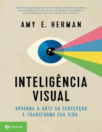 Inteligencia visual_ Aprenda a - Amy E Herman (1)