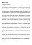 Resumo Quimica geral   MUDANÇA DE ESTADO E LE CHATELIER