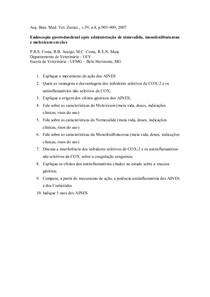 Questões_..2