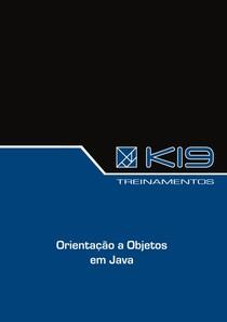 Java -OO