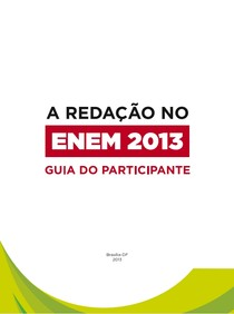 guia_participante_redacao_enem_2013