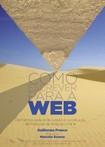 Livro (PDF) - Como Escrever para a Web
