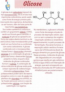 Glicose (1)