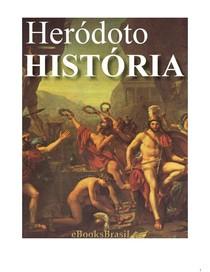 historia herodoto