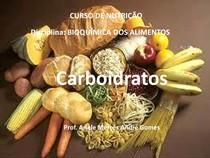 2__CARBOIDRATOS_correto