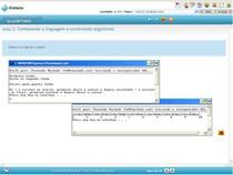 2- C.O. 07 -Apresentando a linguagem -O comando de saída [2] Linguagem UAL