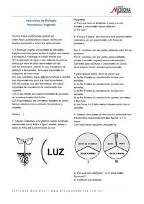 biologia_exercicios_fisiologia_hormonios_vegetais