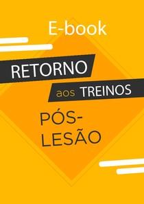 E-book_retorno_pos-lesao