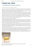 13 - ENEM - Química - Dispersões (misturas comuns e colóides) - Prime Cursos