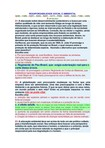 A.3 - RESPONSABILIDADE SOCIAL (2)