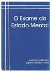 O  Exame do Estado Mental