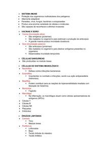 P2 mecanismos de agressão