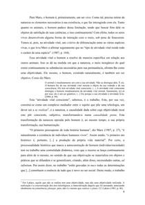 4_ A TEORIA DA CRISE E A PRODUÇÃO CAPITALISTA DO ESPAÇO EM DAVID HARVEY