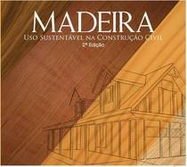 6-Madeiras-_uso_sustentavel_na_construcao_civil