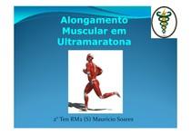 Alongamento-muscular-ultramaratona -5bModo de Compatibilidade-5d -