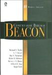 Comentario de Beacon Volume 10   Hebreus a Apocalipse