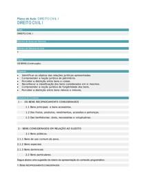 CCJ0006-WL-PA-14-Direito Civil I-Novo-34078