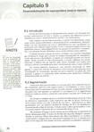 SEMINARIO   Desenvolvimento de sauropsídeos (aves e répteis)