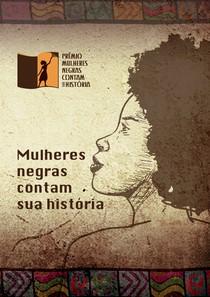 mulheres negras contam a sua história
