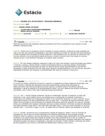 CEL0066-WL-AV2-Educação Ambiental-Prova-07