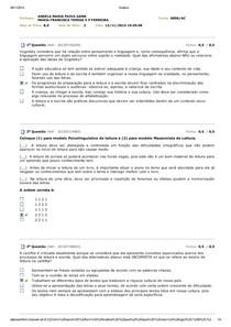 AV Alfabetização e letramento 2014.3