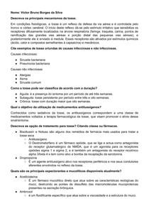 Atividade_Farmacologia_Tosse
