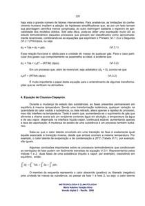 234_METEOROLOGIA_E_CLIMATOLOGIA_VD2_Mar_2006