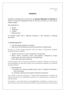 ENDÓCRINO - Tireoidites