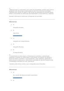 Av2   Responsabilidade Social e Ambiental