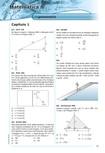 PV2D-08-MAT-84-TRIGONOMETRIA-EXERCICIOS-41pg
