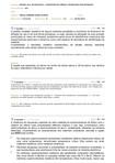 PRINCÍPIOS DA CIÊNCIA E TECNOLOGIA DOS MATERIAIS