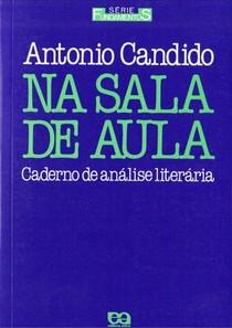 Na+Sala+de+Aula+ +Antônio+Cândido