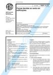 NBR 6123   Forças Devidas ao Vento em Edificações
