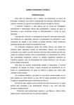 Livro de Q.I.Teórica