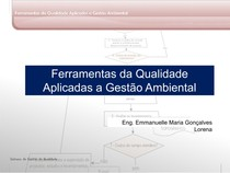 slides_ferramentas_da_qualidade_final_15112016