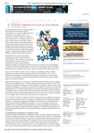 Texto 2 - Conjur - Retrospectiva 2012_ Conciliação e Mediação como pilares do novo Judiciário
