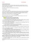 AULA_04_processo penal I