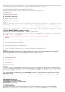 APOL 02   ADMIN E GESTÃO CONCEITOS E APLICAÇÕES   NOTA 100