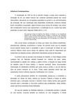 Trabalho sobre a constituição de 1934