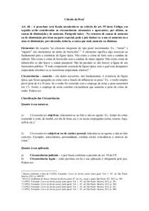 Calculo_da_Pena