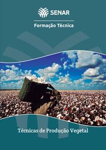 1.1. Apostila da UC 07 - Técnicas de Produção Vegetal