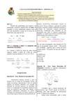 Apostila 2 - Cálculo Estequimétrico