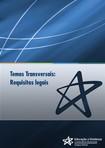 TEMAS TRANSVERSAIS APOSTILA TEÓRICA UNIDADE 3