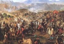 batalha-de-las-navas-de-tolosa