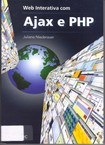 Ajax-e-PHP