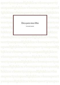 Fernando Savater - Ética para meu filho.pdf.pdf