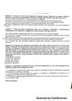 Psicologia do Desenvolvimento e teorias de aprendizagem prova