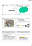 02_-_Aula_01_-_Conceitos_Basicos_-_Introducao