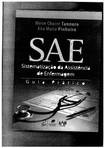 SAE - Guia Prático (2ª Edição)