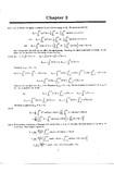Modern Digital and Analog Communications SystemsB P Lathi Manual de Soluções